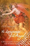 Language of the Angels
