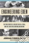 Engineering Eden libro str