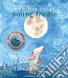 Young Fredle (CD Audiobook)