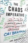 The Chaos Imperative libro str