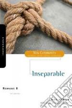 Romans 8 libro in lingua di Hybels Bill, Harney Kevin (CON), Harney Sherry (CON)