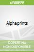 Alphaprints