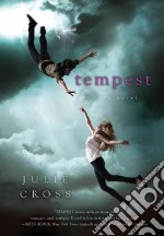 Tempest libro in lingua di Cross Julie