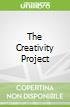 The Creativity Project