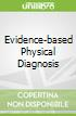 Evidence-based Physical Diagnosis libro str
