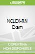 NCLEX-RN Exam