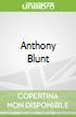 Anthony Blunt libro str