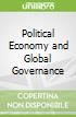 Political Economy and Global Governance