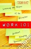 Work 101 libro str