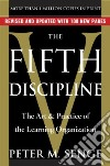 The Fifth Discipline libro str