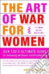 The Art of War for Women libro str