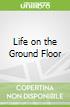 Life on the Ground Floor libro str