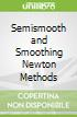 Semismooth and Smoothing Newton Methods