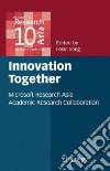 Innovation Together