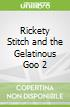 Rickety Stitch and the Gelatinous Goo 2