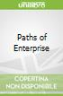 Paths of Enterprise