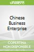 Chinese Business Enterprise