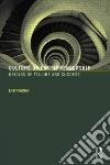 Culture Of Entrepreneurship libro str