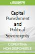 Capital Punishment and Political Sovereignty