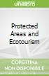 Protected Areas and Ecotourism