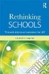 Rethinking Schools