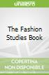 The Fashion Studies Book