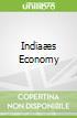 Indiaæs Economy