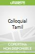 Colloquial Tamil