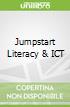 Jumpstart Literacy & ICT