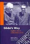 Godel's Way