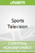 Sports Television