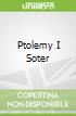 Ptolemy I Soter