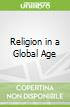 Religion in a Global Age