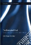 The Entangled God