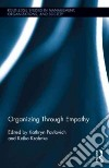 Organizing Through Empathy libro str