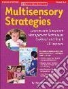 Multisensory Strategies