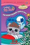 Littlest Pet Shop, Night Before Christmas