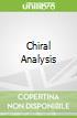 Chiral Analysis