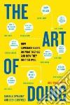 The Art of Doing libro str