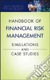 Handbook of Financial Risk Management