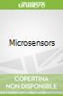 Microsensors