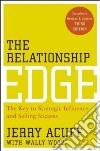 The Relationship Edge libro str