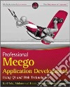 Professional MeeGo Application Development