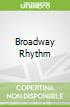 Broadway Rhythm