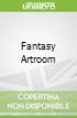 Fantasy Artroom