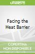Facing the Heat Barrier