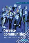 Diverse Communities