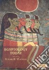 Egyptology Today