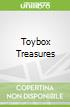Toybox Treasures