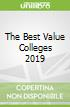 The Best Value Colleges 2019
